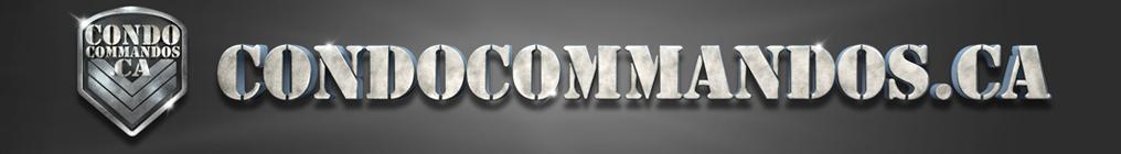 Condo Commandos